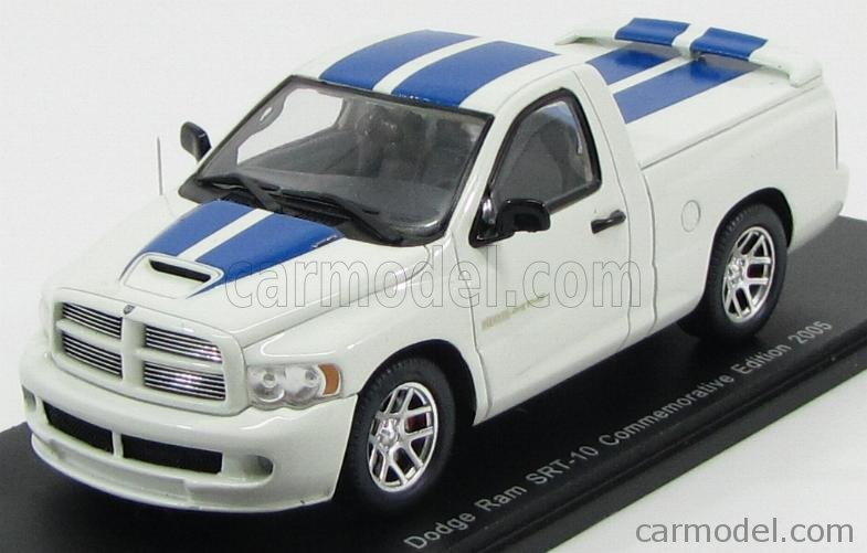 Dodge Ram Gamas43