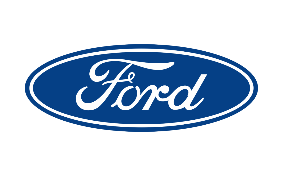 Ford Gamas43
